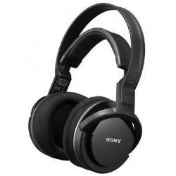 SONY SERIE RF 855RK HOME ENTERTAINMENT MDRRF855RK.EU8