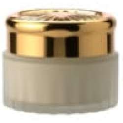 Estée Lauder Youth Dew Crema Corpo (200.0 ml)