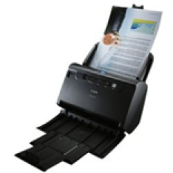 Scanner Imageformula dr c240 scanner documenti desktop usb 2.0 0651c003