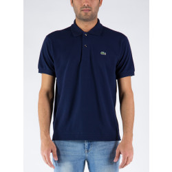 POLO BEST
