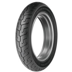 Dunlop K 591 SP H D ( 100 90 19 TL 51V M C ruota anteriore )