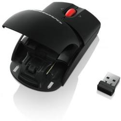 LENOVO LASER WIRELESS MOUSE 0A36188
