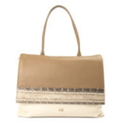 Tote Mirage