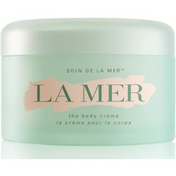 THE BODY CREME 300ML
