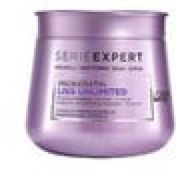 L'Oreal Serie Expert Liss Unlimited Masque 250 ml