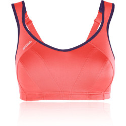Shock Absorber 4490 Active Multi Support Women's Sports Bra