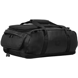 douchebags The Carryall 40L Travel Bag nero