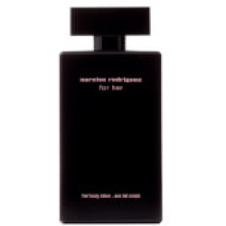 Narciso Rodriguez for her Crema Corpo (200.0 ml)