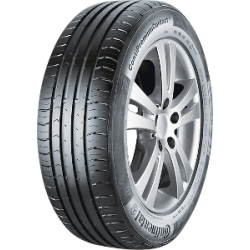 Continental CONTIPREMIUMCONTACT 5 (175 65 R14 82T)