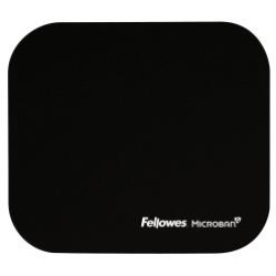 Tappetini per mouse Mouse pad with microban protection tappetino per mouse 5933907