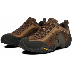 Merrell Intercept Walking Shoes SS20