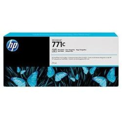 HP CART.NERO FOTO 771C DA 775 ML B6Y13A