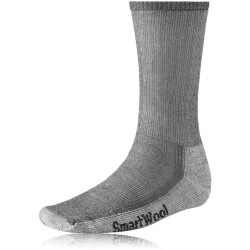 SmartWool Medium Crew Hiking Socks AW19