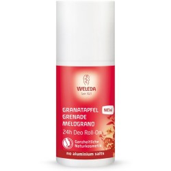24H DEO ROLL ON MELOGRANO 50ML