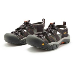 Keen Newport H2 Walking Sandals SS20