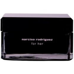 Narciso Rodriguez for her Crema Corpo (150.0 ml)