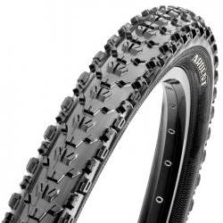 maxxis ardent exo dual tr 27.5''x2.40''