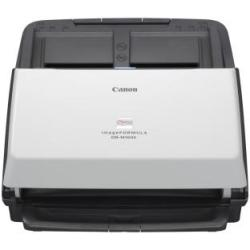 CANON DR M160II 9725B003