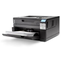 Scanner I2900 scanner documenti desktop usb 2.0 1140219