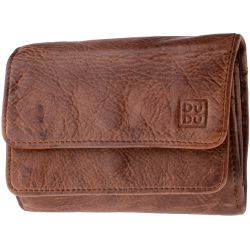 Timeless Wallet Onyx Brown