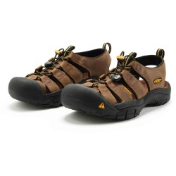 Keen Newport Walking Sandals SS20