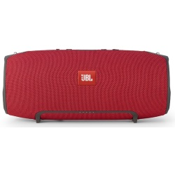 JBL Xtreme rosso