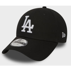 CAPPELLO LA DODGERS ESSENTIAL 9FORTY