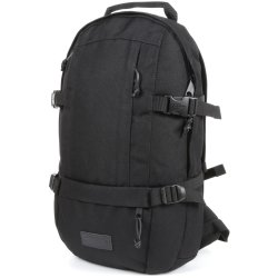 Eastpak Floid Backpack nero