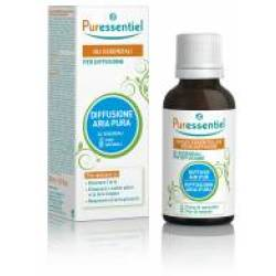 Puressentiel Spray Air Pur Oil