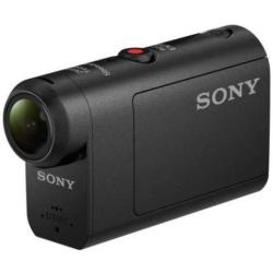Sony HDR AS50 nero