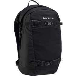 Burton Day Hiker 28L Backpack nero