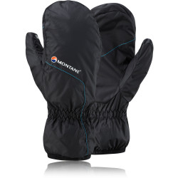 Montane Prism Mitts SS20