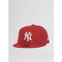 CAPPELLO NYY 9FORTY BASIC