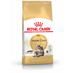Royal Canin Maine Coon Adult Set 2 x 10 kg