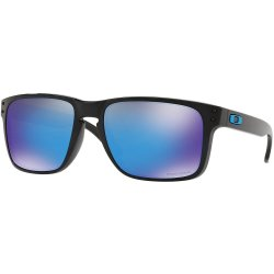 Oakley Holbrook XL Polished Black nero