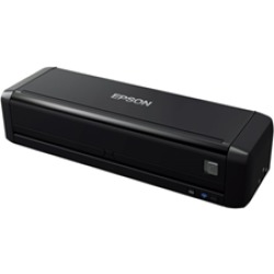 Scanner Workforce ds 360w scanner documenti desktop usb 3.0 wi fi(n) b11b242401