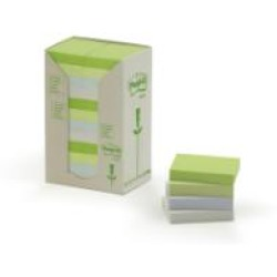 Post it 653 1rpt blocchi 91412