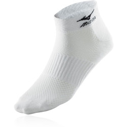 Mizuno Training Mid Socks AW19