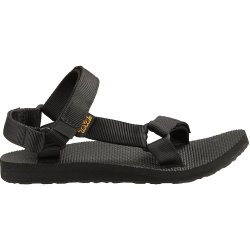 Teva Original Universal Sandals nero