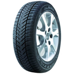 Maxxis AP2 All Season ( 165 70 R14 85T XL )