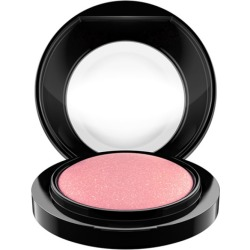 Mac Blush Mineralize Blush