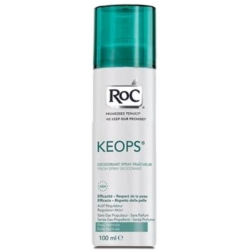 Roc® Keops Spray Fresco