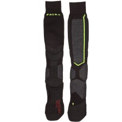 Falke SB2 Tech Socks nero