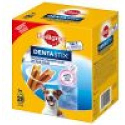 Pedigree Dentastix cani medi (10 25 kg) 28 pz 720 g