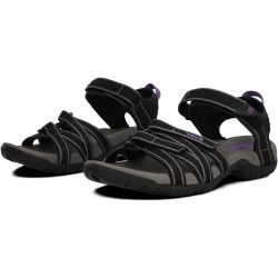 Teva Tirra Women's Walking Sandals SS20