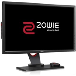 Monitor Gaming Zowie xl2430 xl series 3d monitor a led full hd (1080p) 24'' 9h.lf1lb.qbe