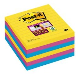 Post it Half facepiece 5000 mascherina filtrante 5103