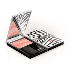 PHYTO BLUSH ECLAT 5 PINKY CORAL