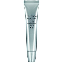 Shiseido Fondotinta (HOLD) BB cream (30.0 ml)