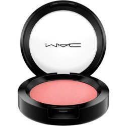 Mac Blush Powder Blush
